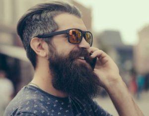tribu urbana hipster