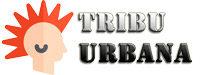 Tribu Urbana