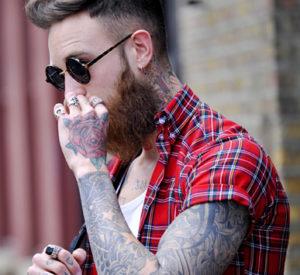 hipster españa